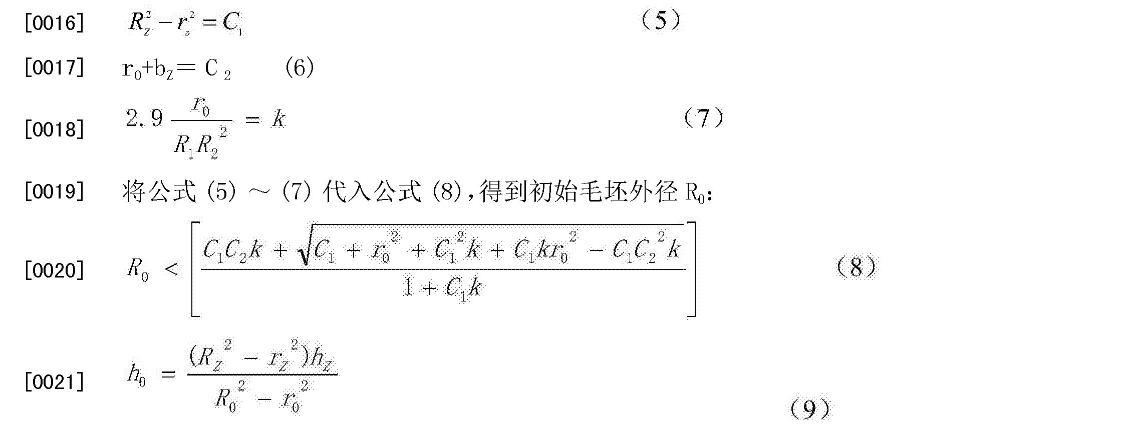 Figure CN105033125AD00063