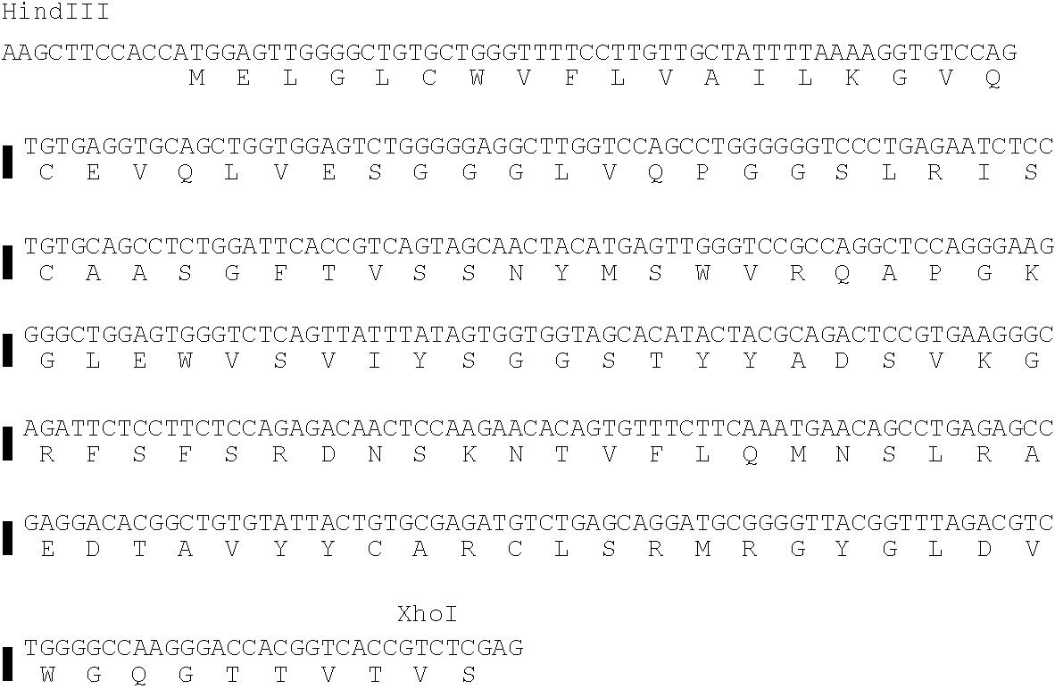 Figure US20090226433A1-20090910-C00005