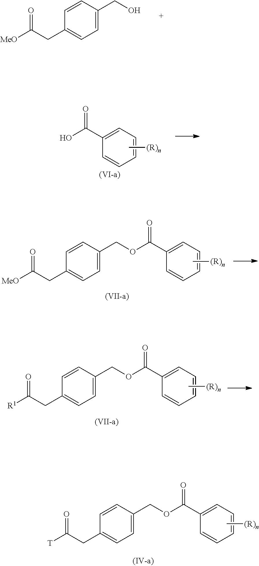 Figure US09643927-20170509-C00022