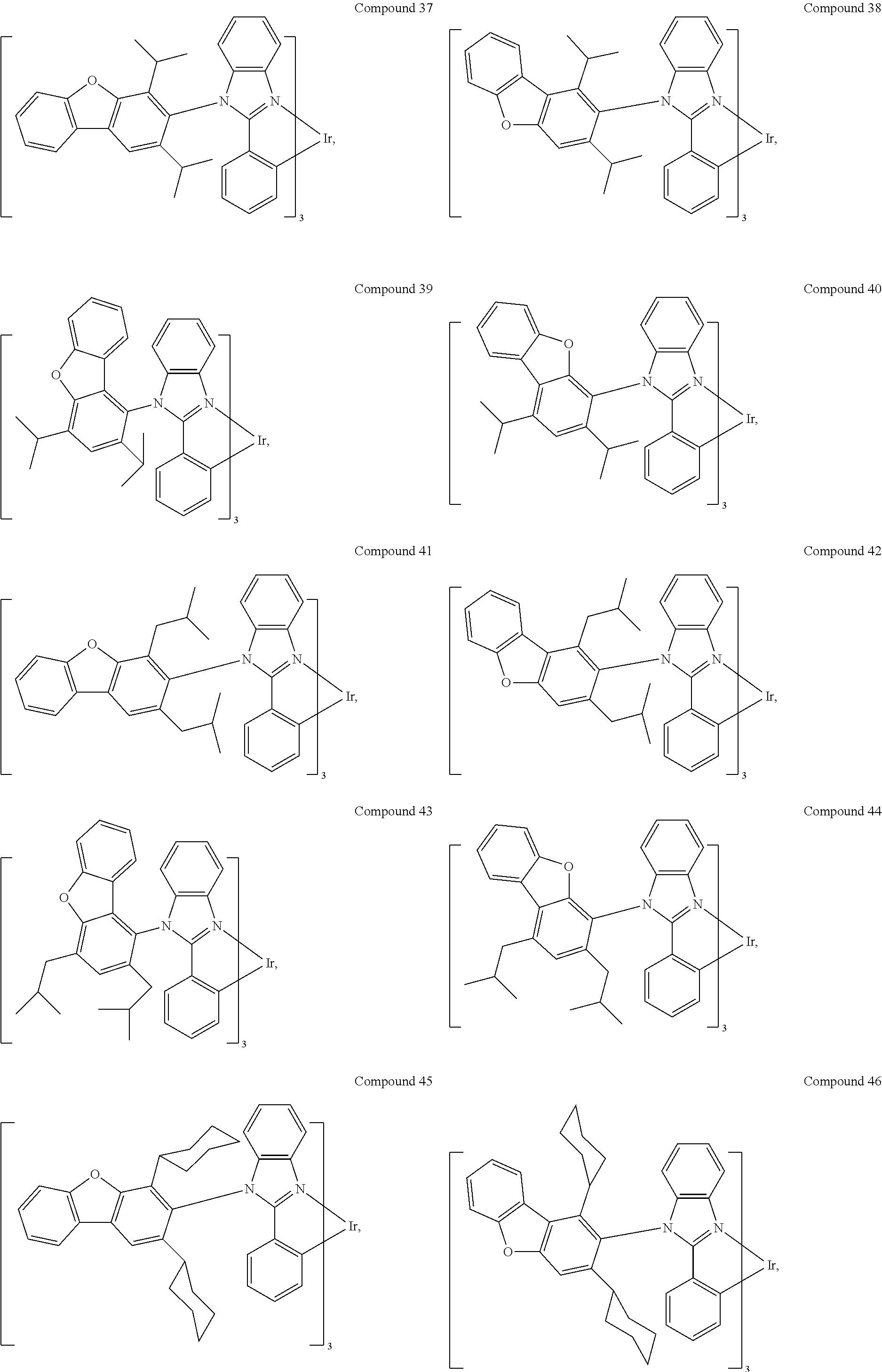 Figure US09156870-20151013-C00260