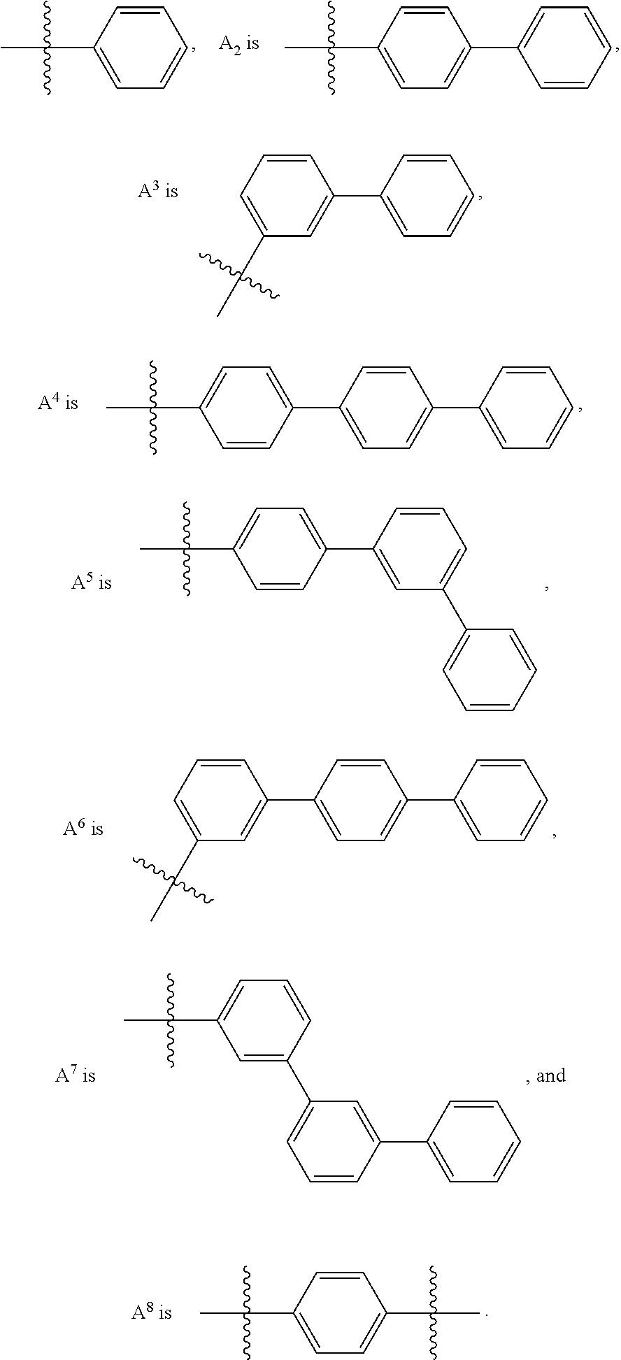 Figure US09673401-20170606-C00012