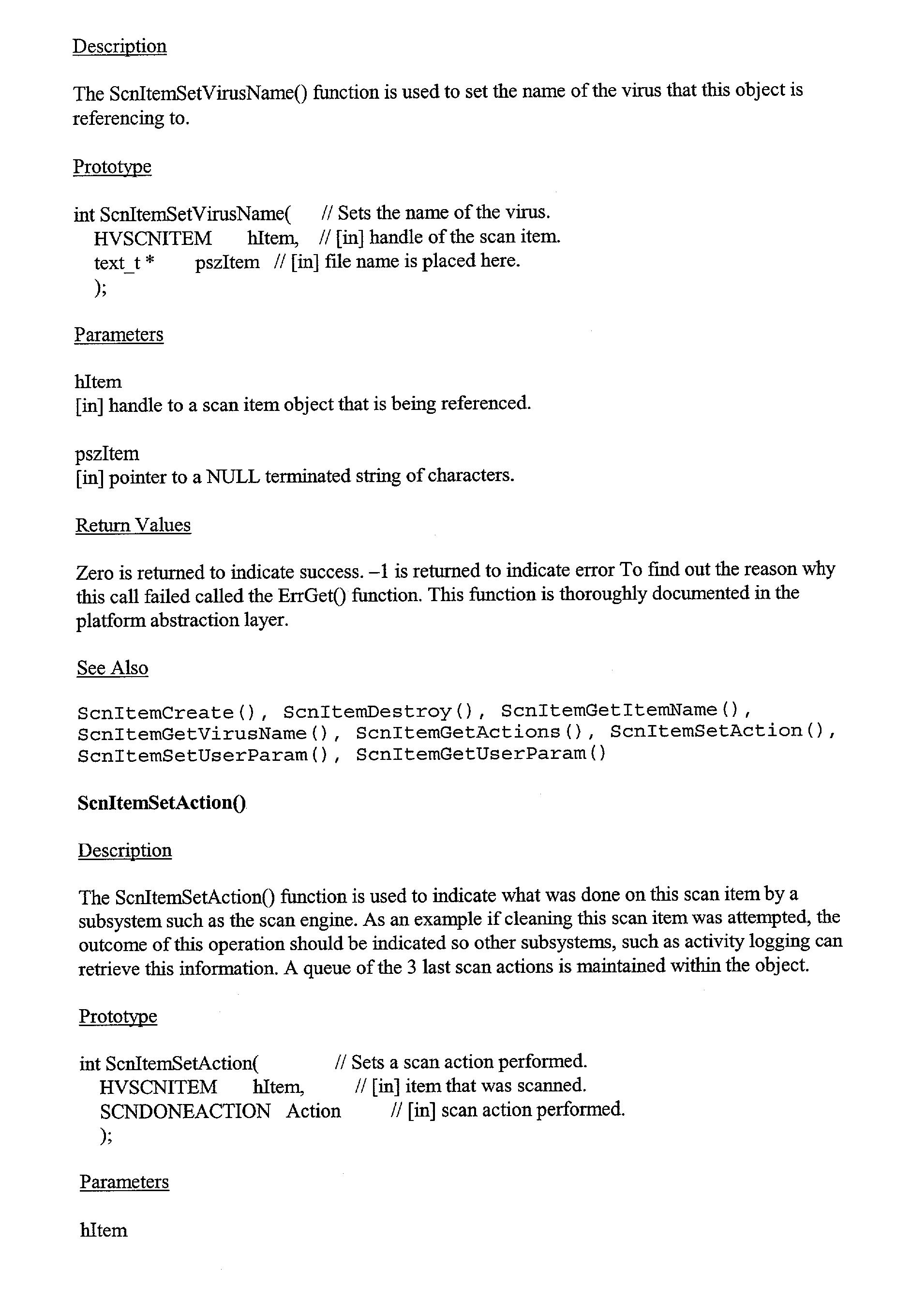 Figure US20040025042A1-20040205-P00008