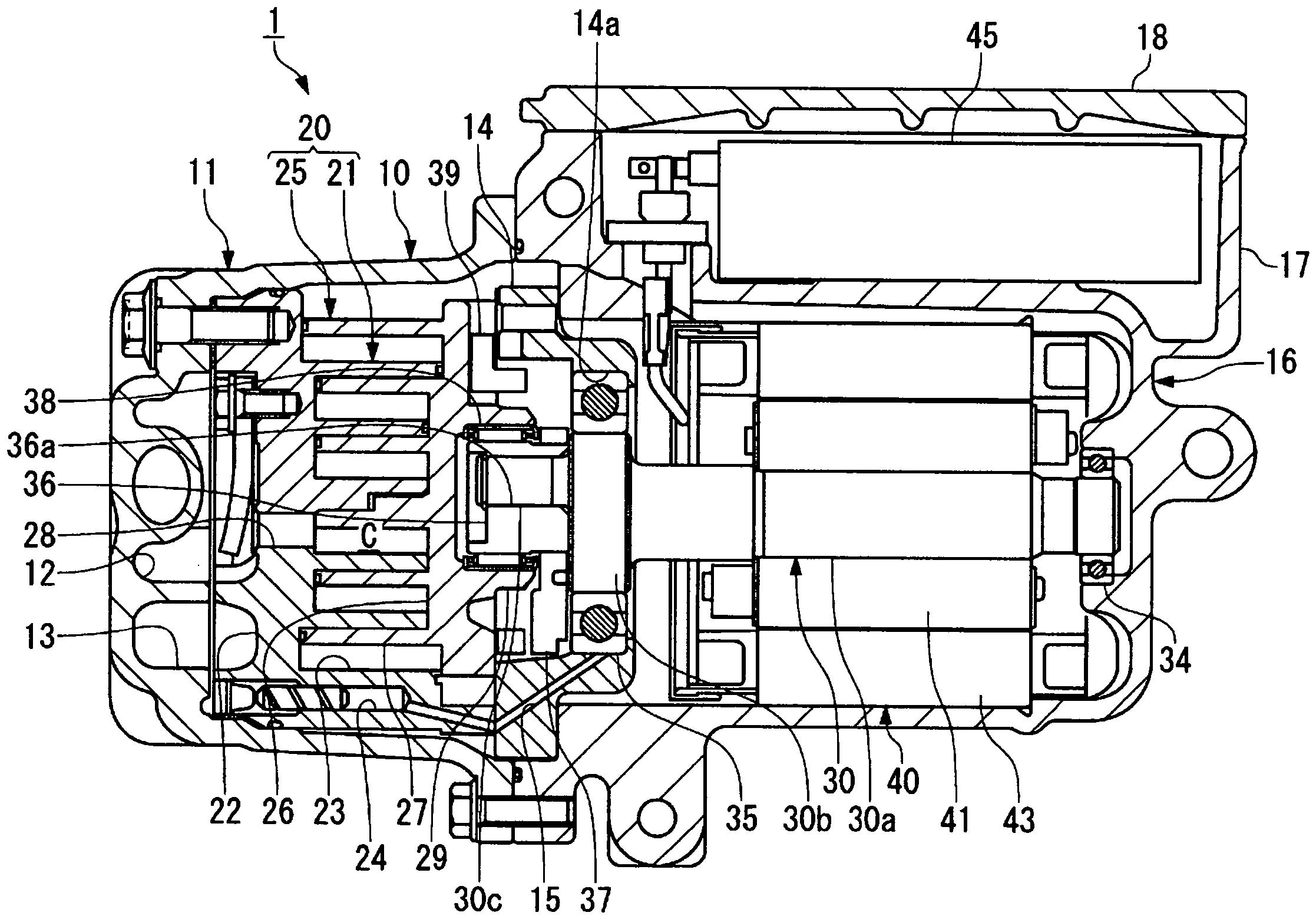 Figure DE112014003869B4_0000