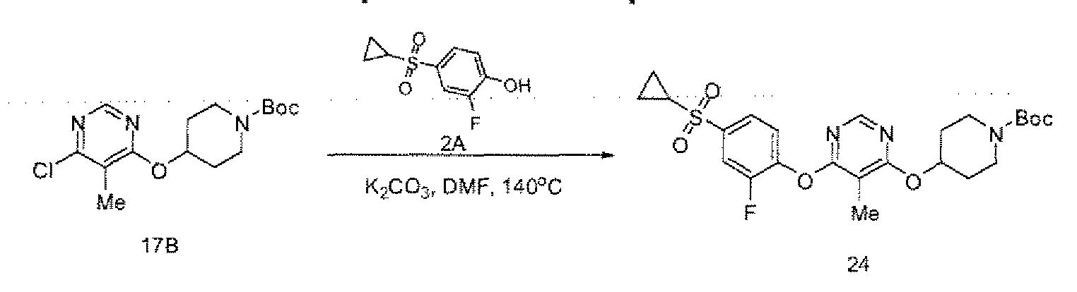 Figure imgf000041_0003