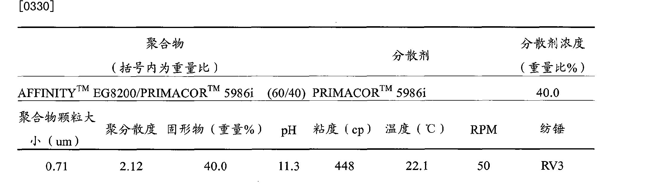 Figure CN101568688BD00391