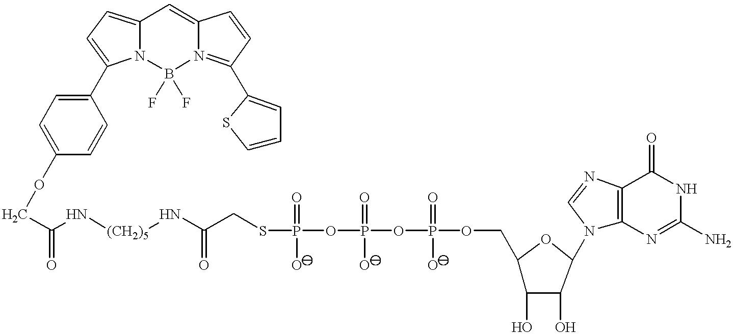 Figure US06323186-20011127-C00010