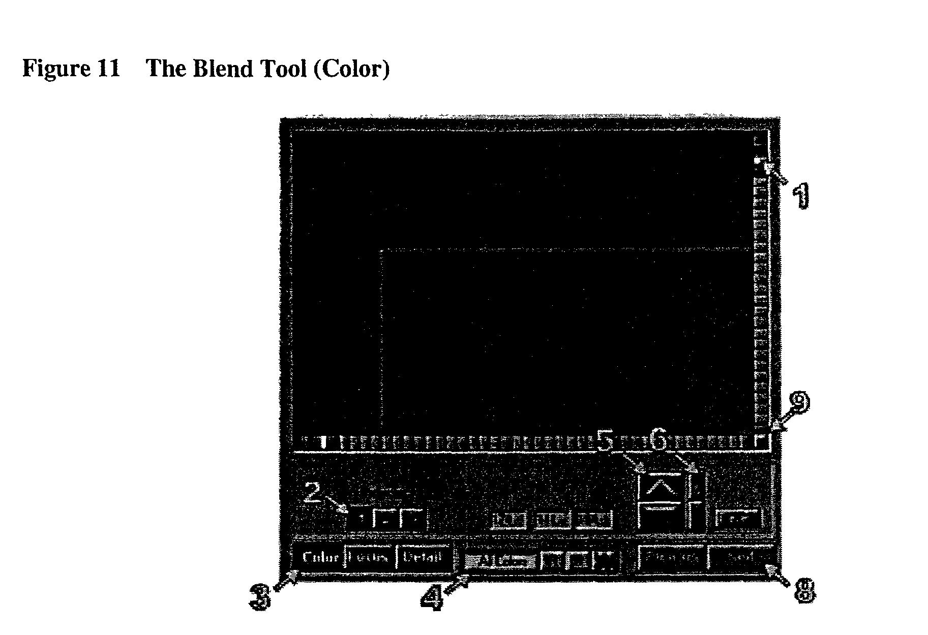 Figure US20030020763A1-20030130-P00021