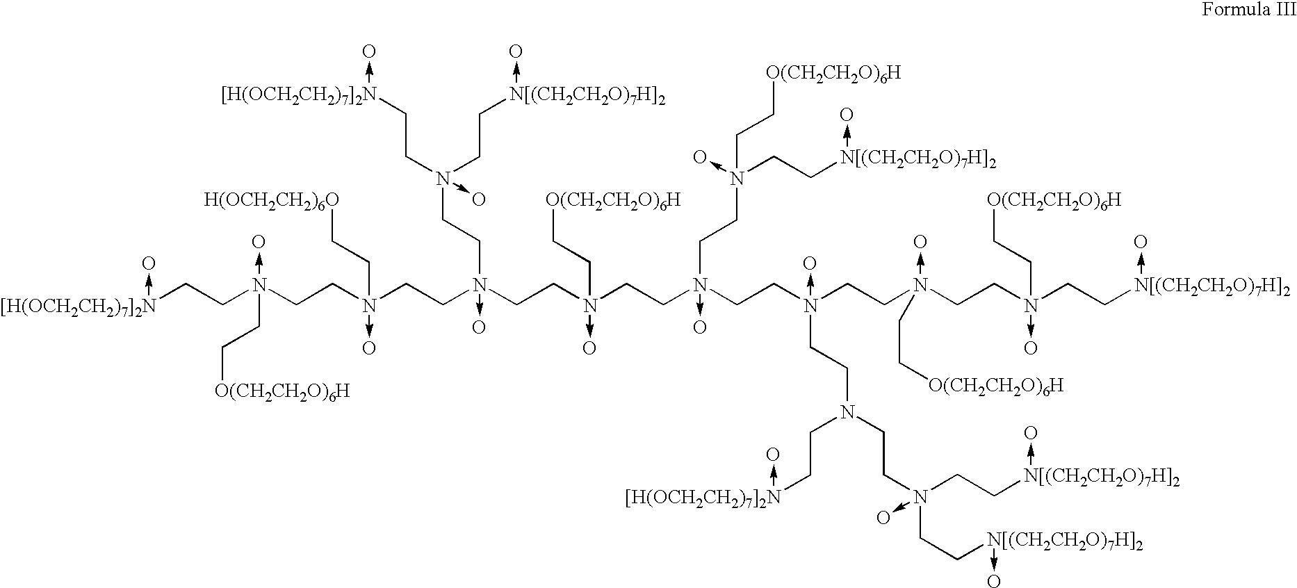 Figure US06964943-20051115-C00032