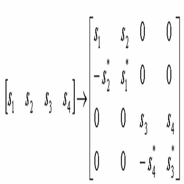 Figure 112008007440142-pat00024