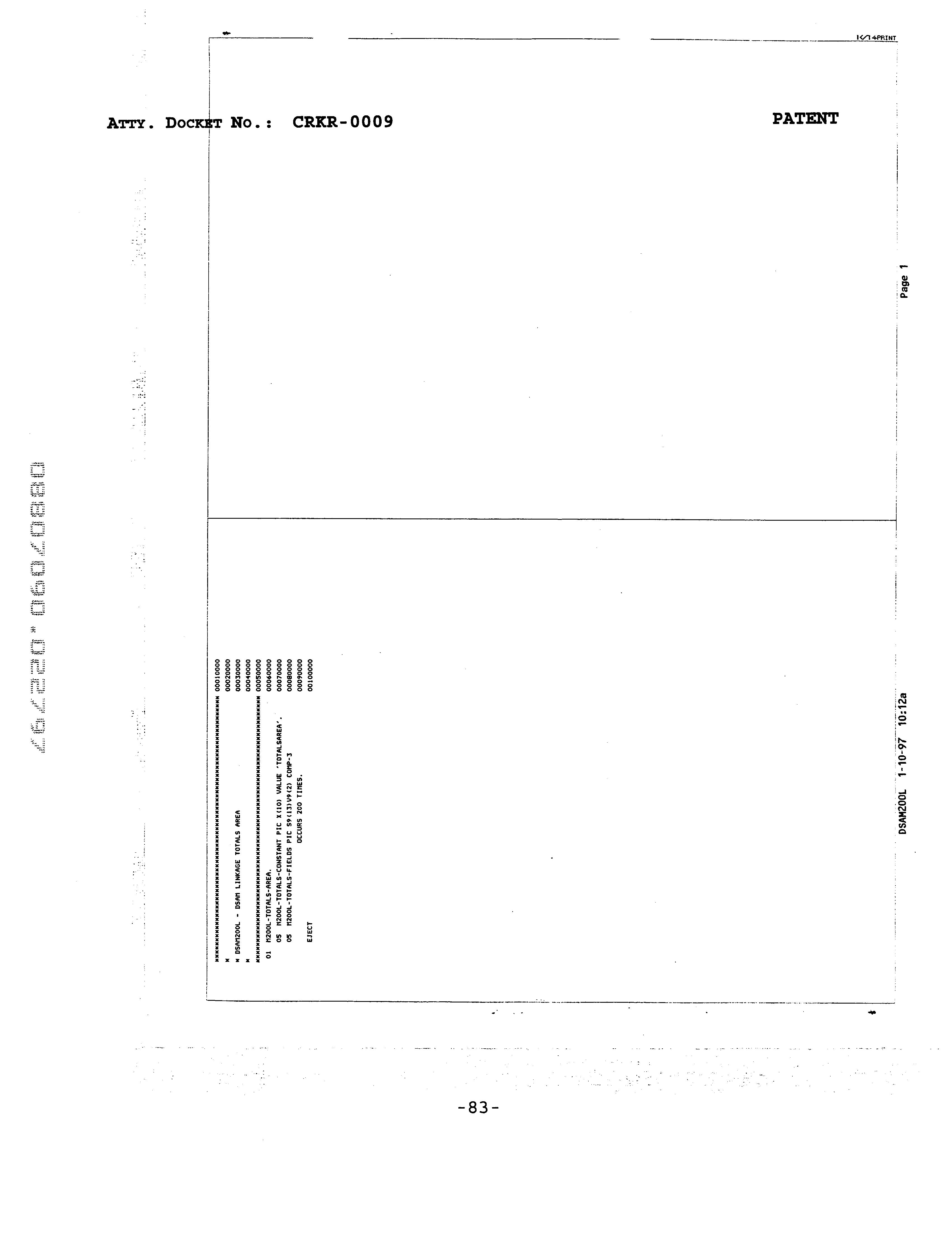 Figure US06301379-20011009-P00041
