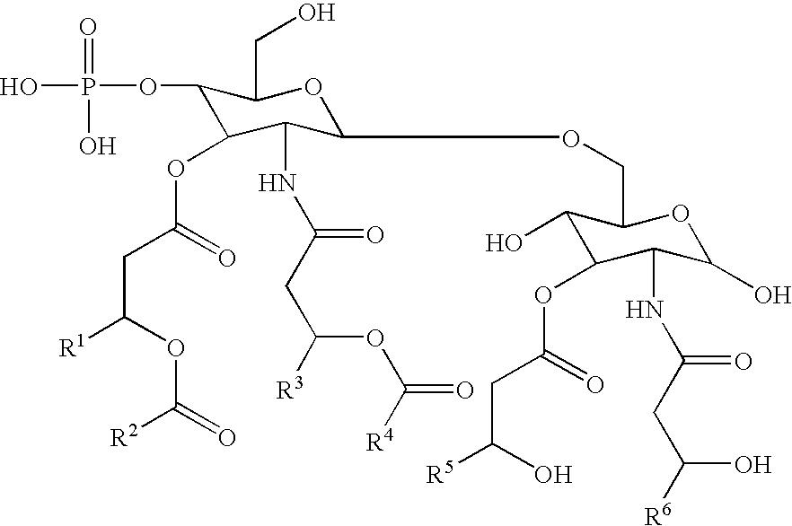 Figure US20090181078A1-20090716-C00004
