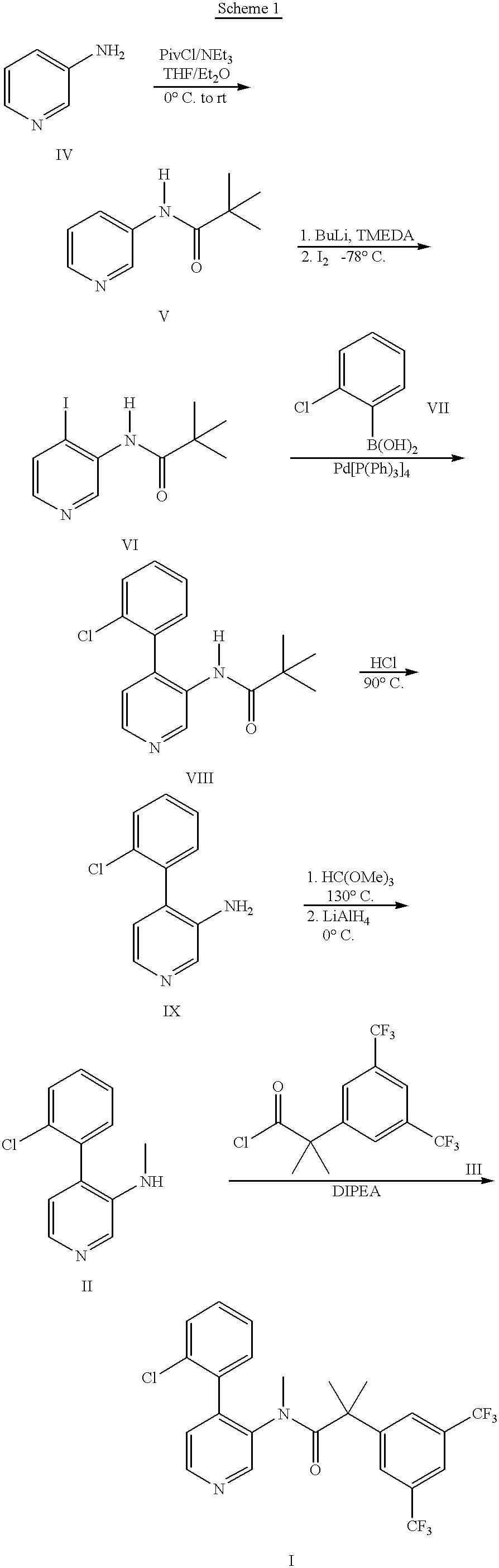 Figure US06297375-20011002-C00026
