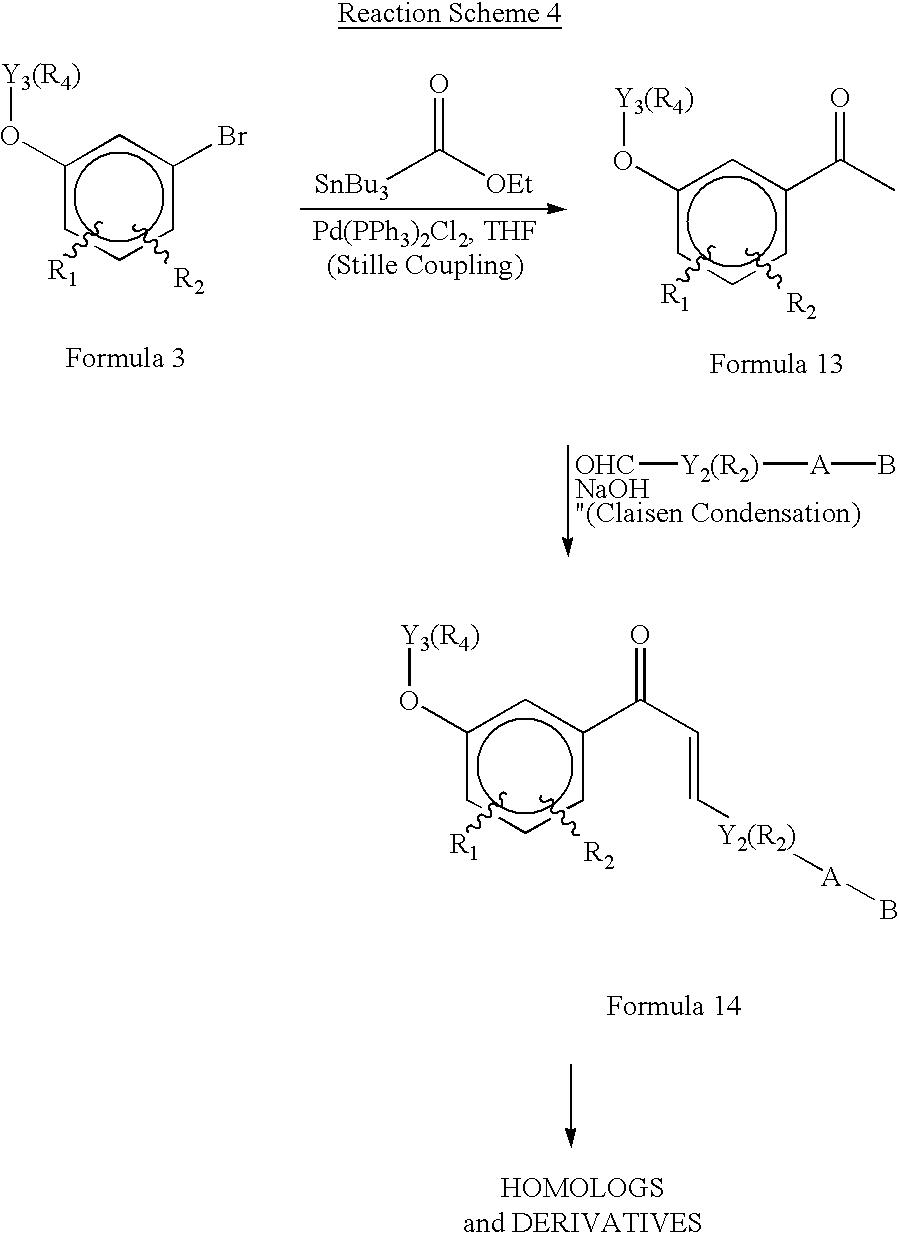 Figure US06660755-20031209-C00005