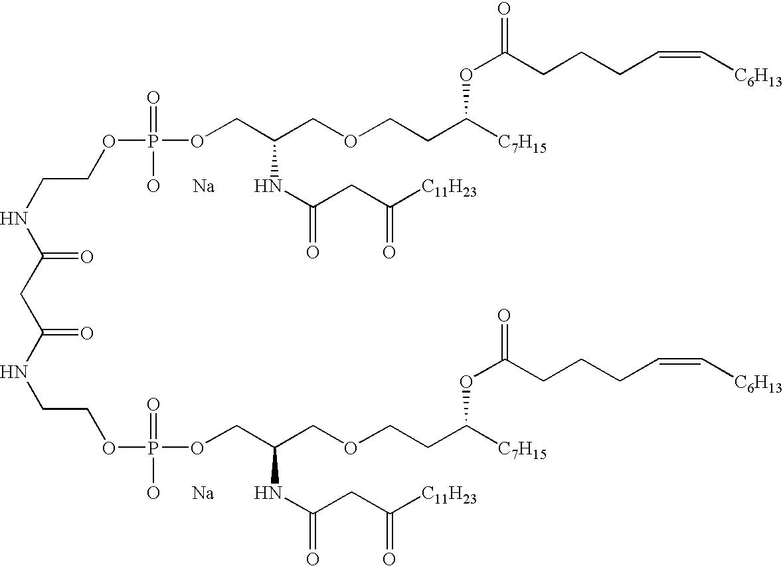 Figure US07833993-20101116-C00267