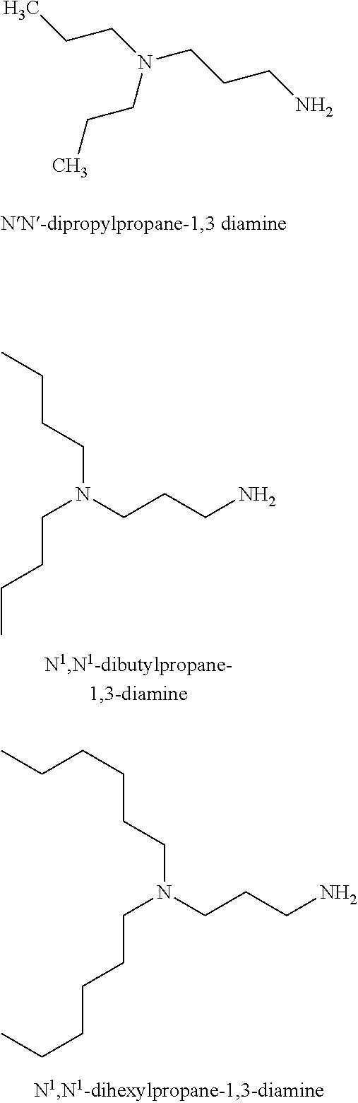 Figure US09677032-20170613-C00003