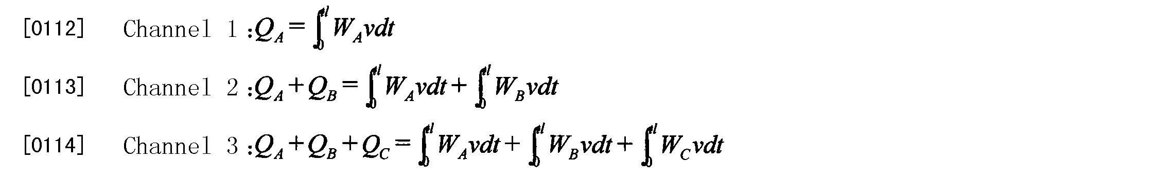 Figure CN101692006BD00091