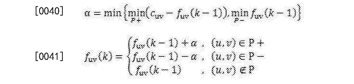 Figure CN103297983BD00071