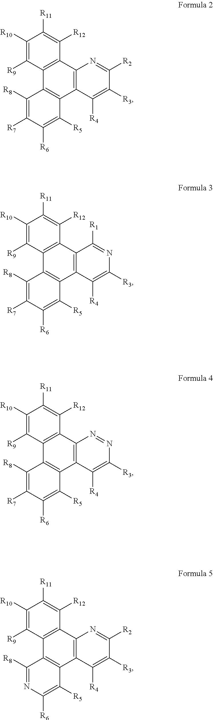 Figure US09537106-20170103-C00462