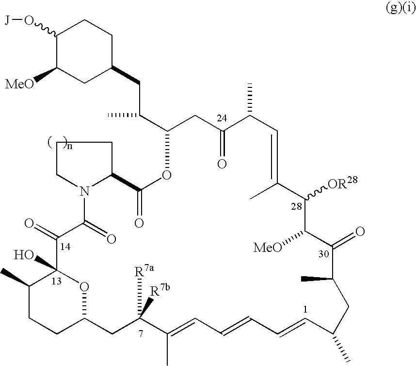 Figure US07091213-20060815-C00023