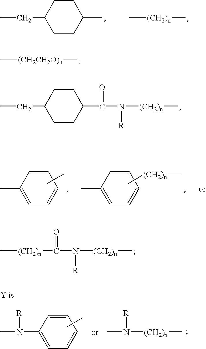 Figure US20050276812A1-20051215-C00037