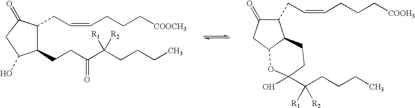 Figure US06414016-20020702-C00026
