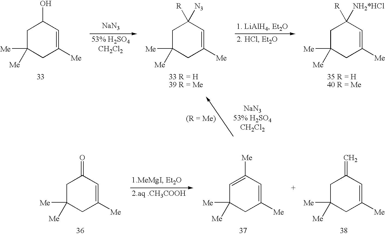Figure US20090124659A1-20090514-C00011
