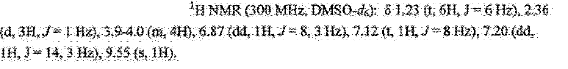 Figure CN102264228AD00944