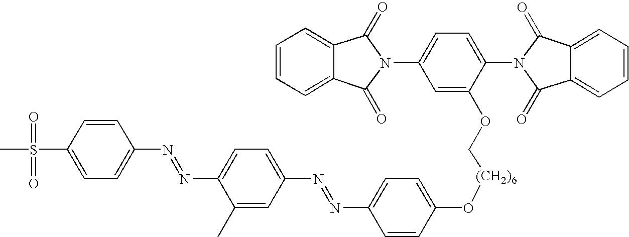 Figure US07205347-20070417-C00045