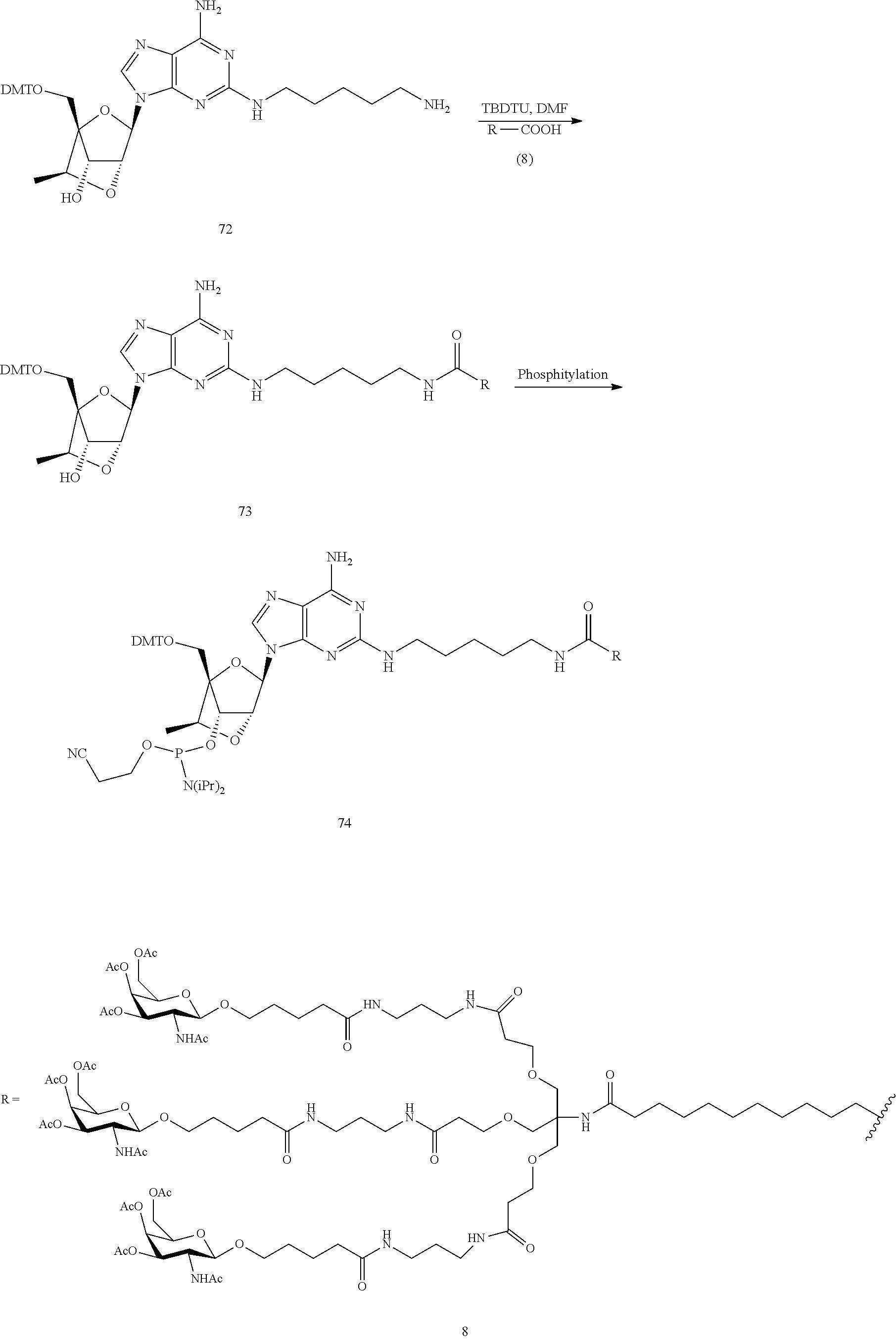Figure US10023861-20180717-C00093