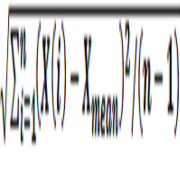 Figure 112014074795517-pct00003