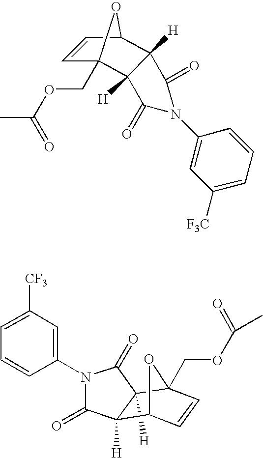 Figure US07655689-20100202-C00032