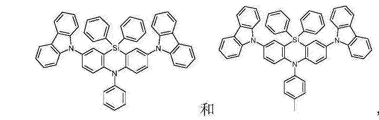 Figure CN107735880AC00122