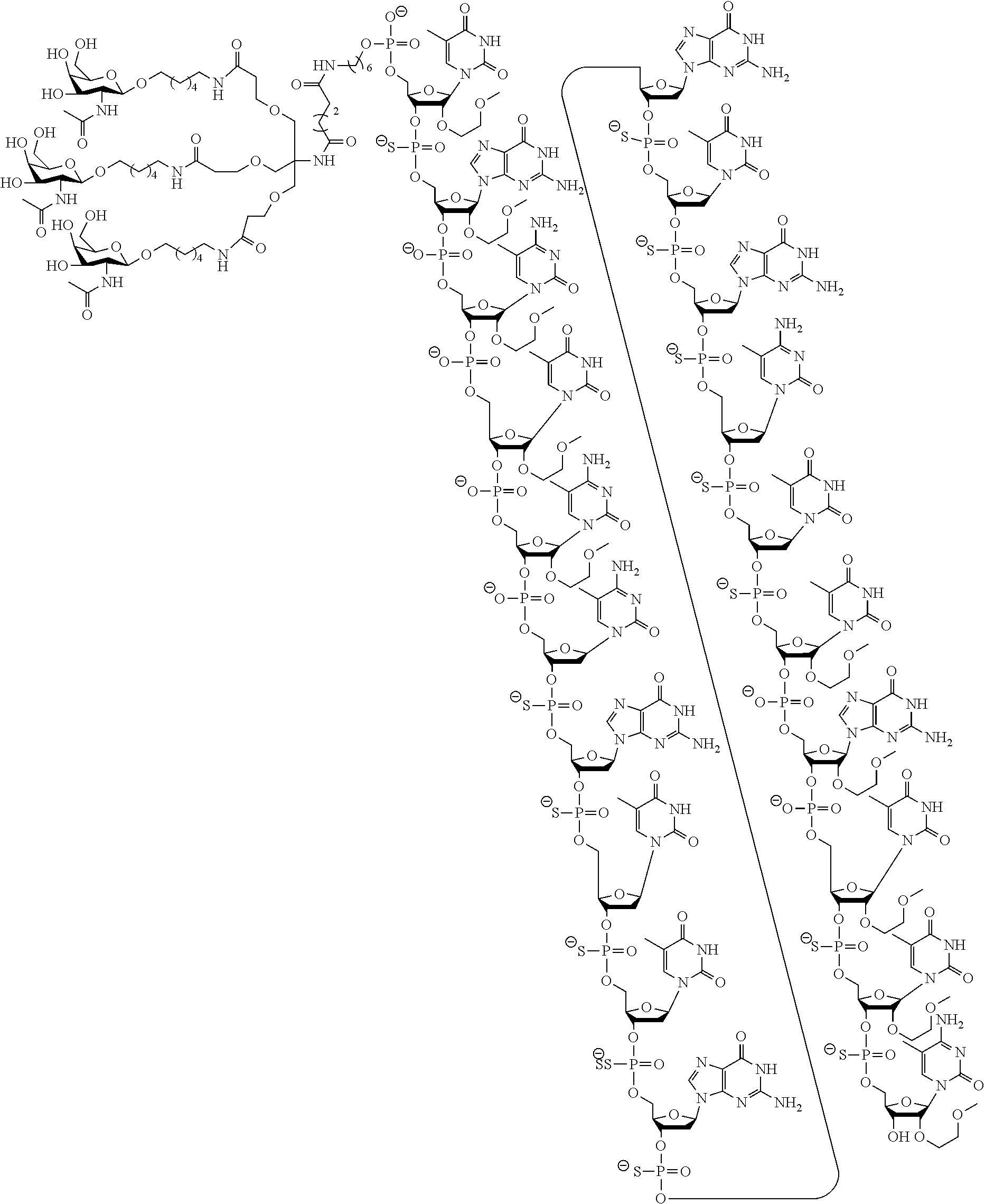 Figure US09957504-20180501-C00012