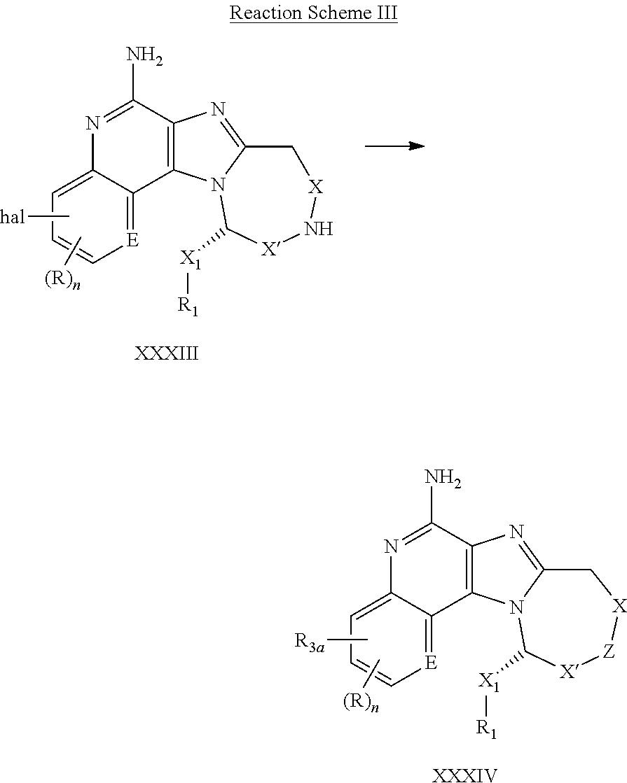 Figure US08207162-20120626-C00055