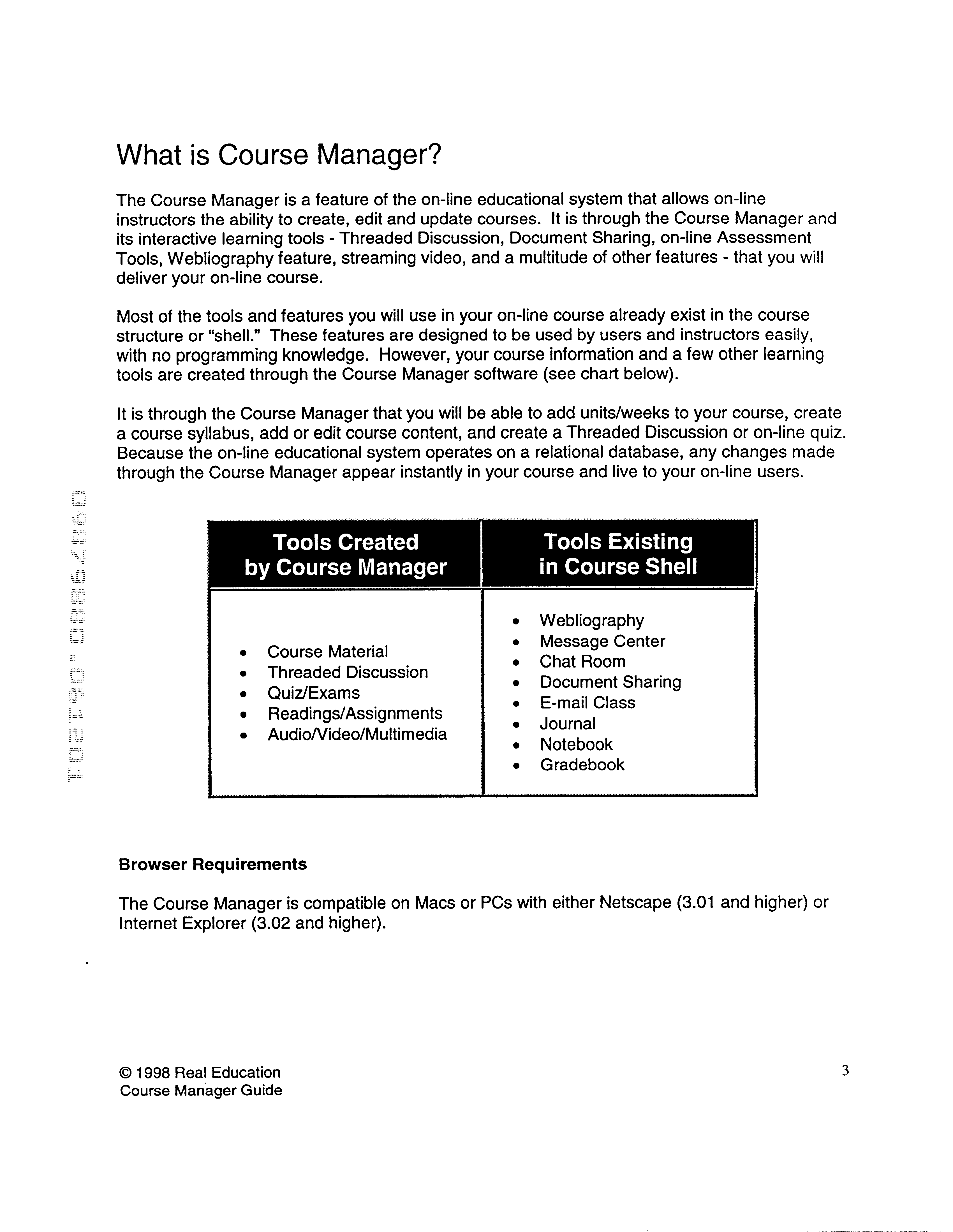 Figure US06678500-20040113-P00100