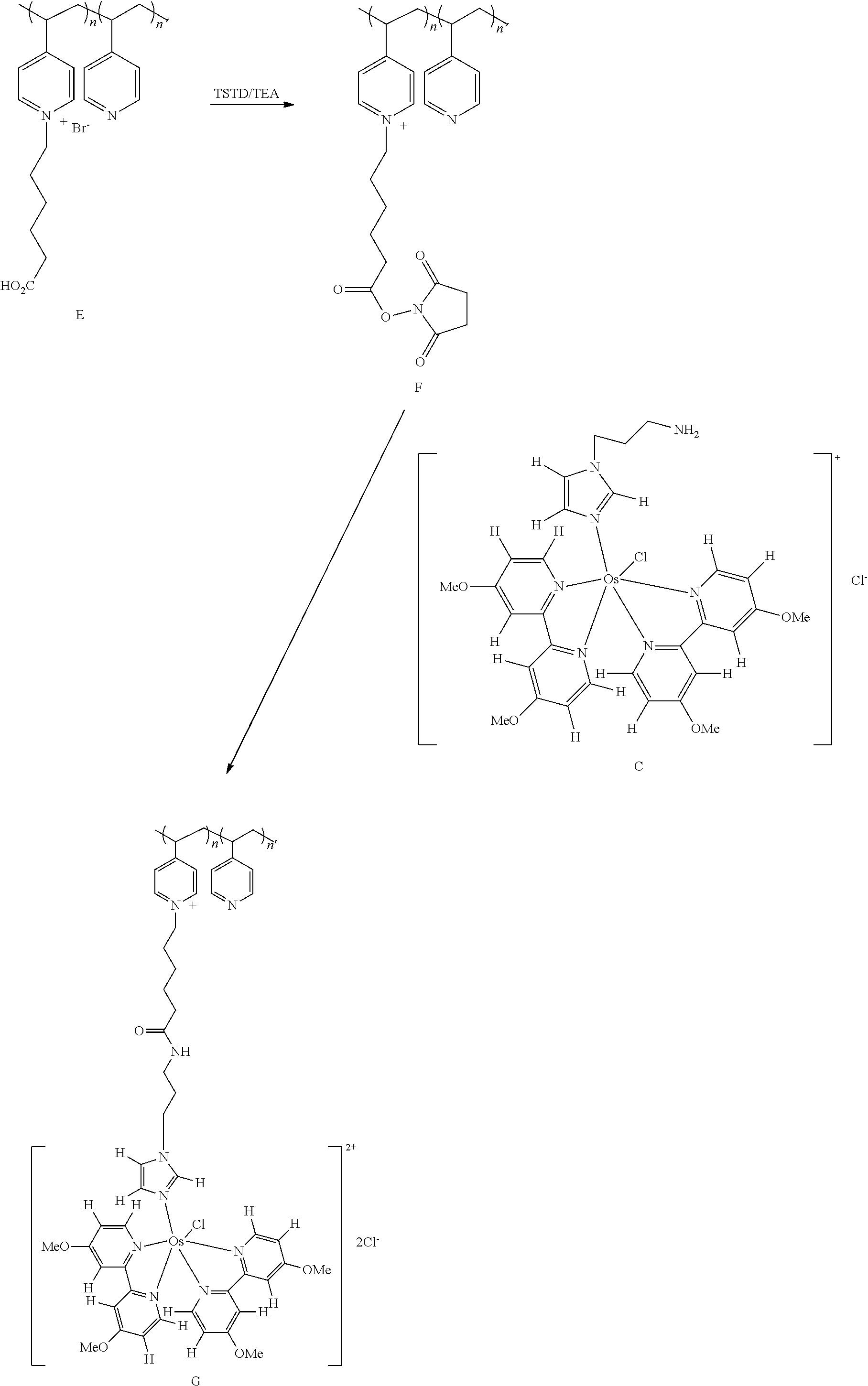 Figure US08168052-20120501-C00052