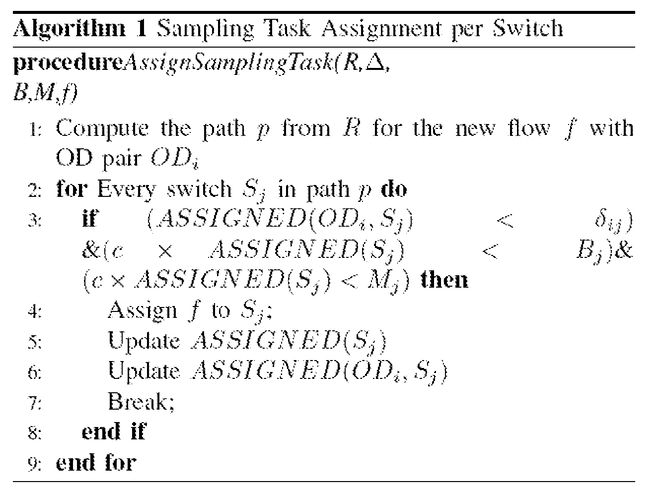 Figure 112014034085380-pct00013