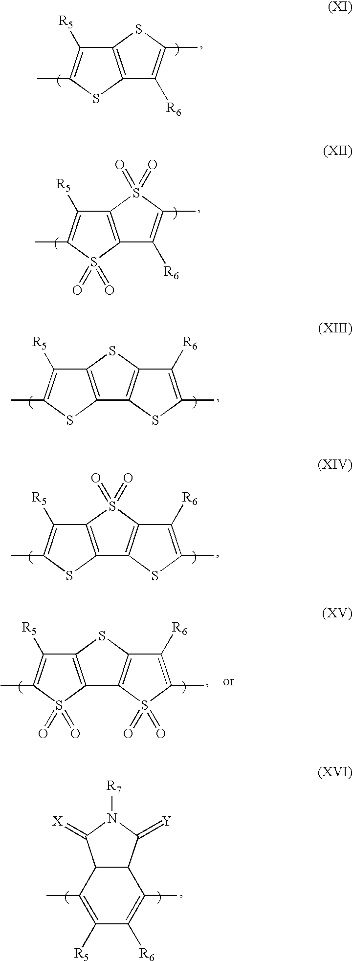 Figure US07781673-20100824-C00004
