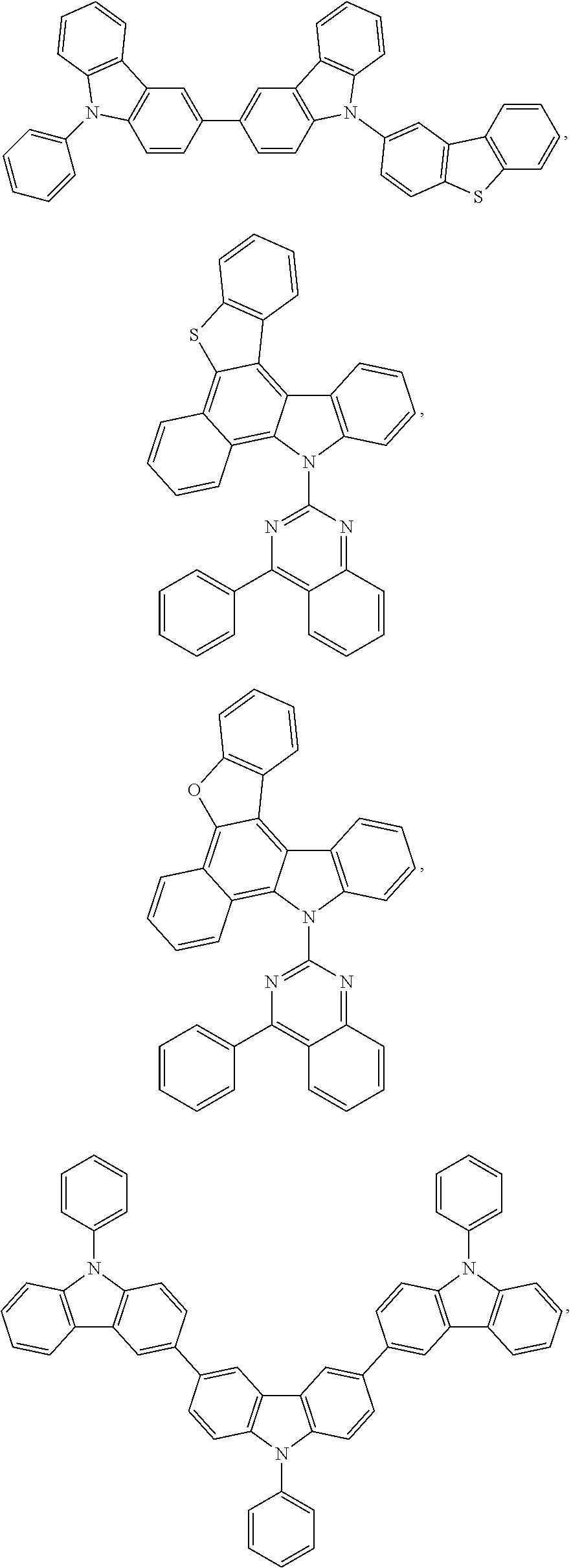 Figure US20160049599A1-20160218-C00563