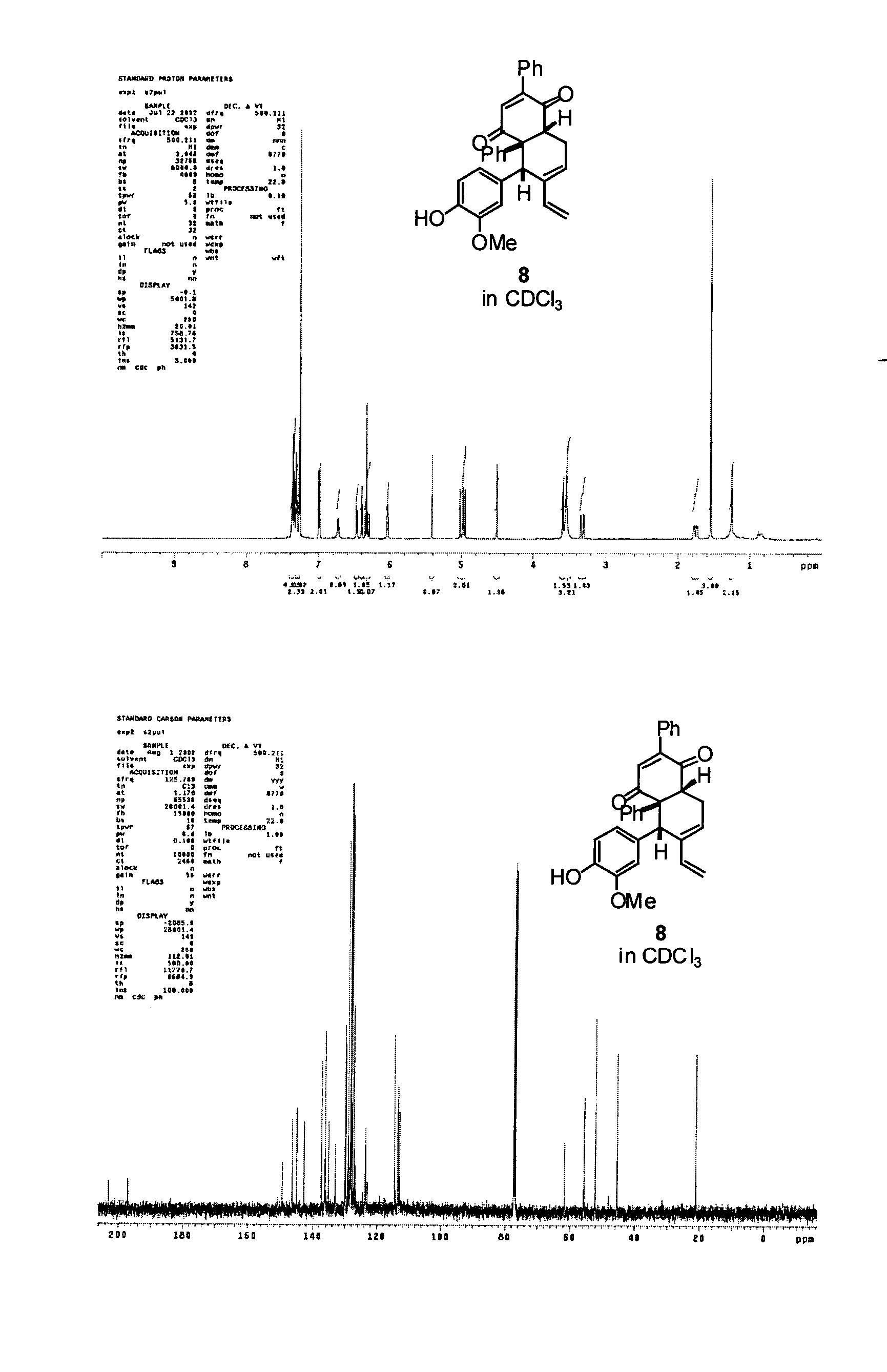 Figure US20040214232A1-20041028-P00031