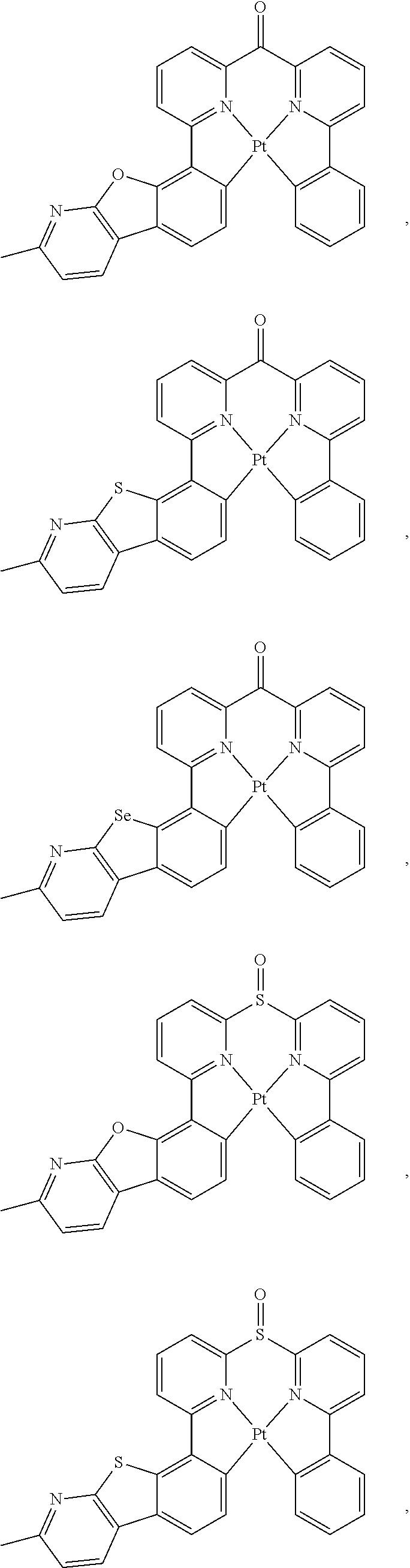 Figure US09871214-20180116-C00269