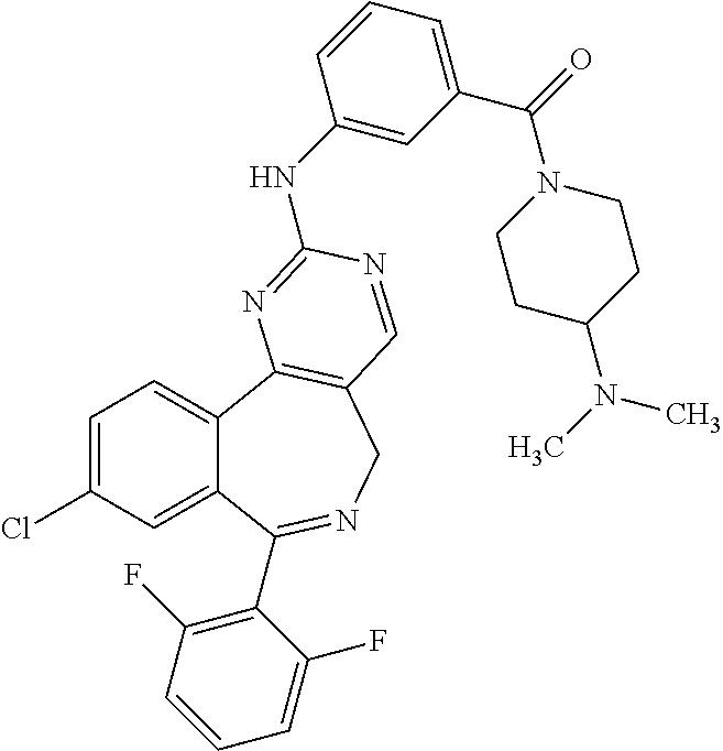 Figure US09102678-20150811-C00293