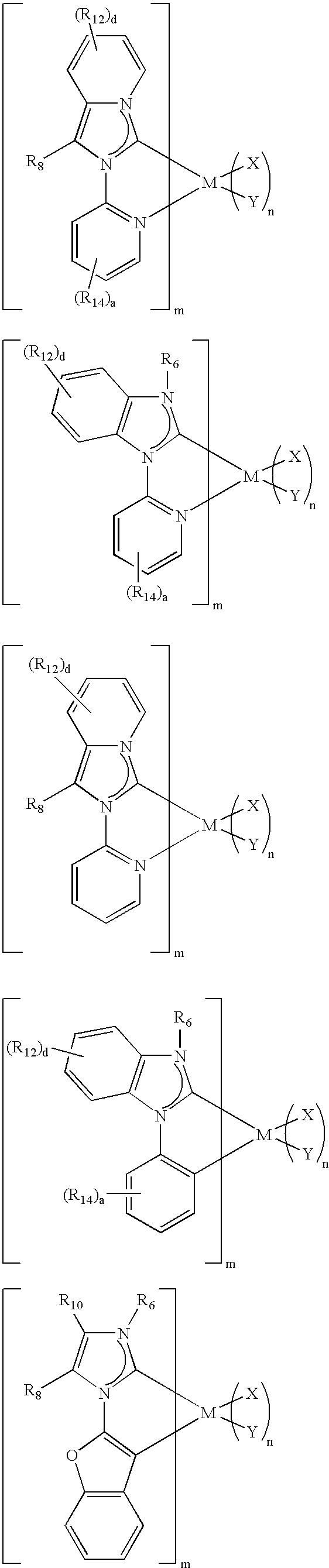 Figure US07445855-20081104-C00027