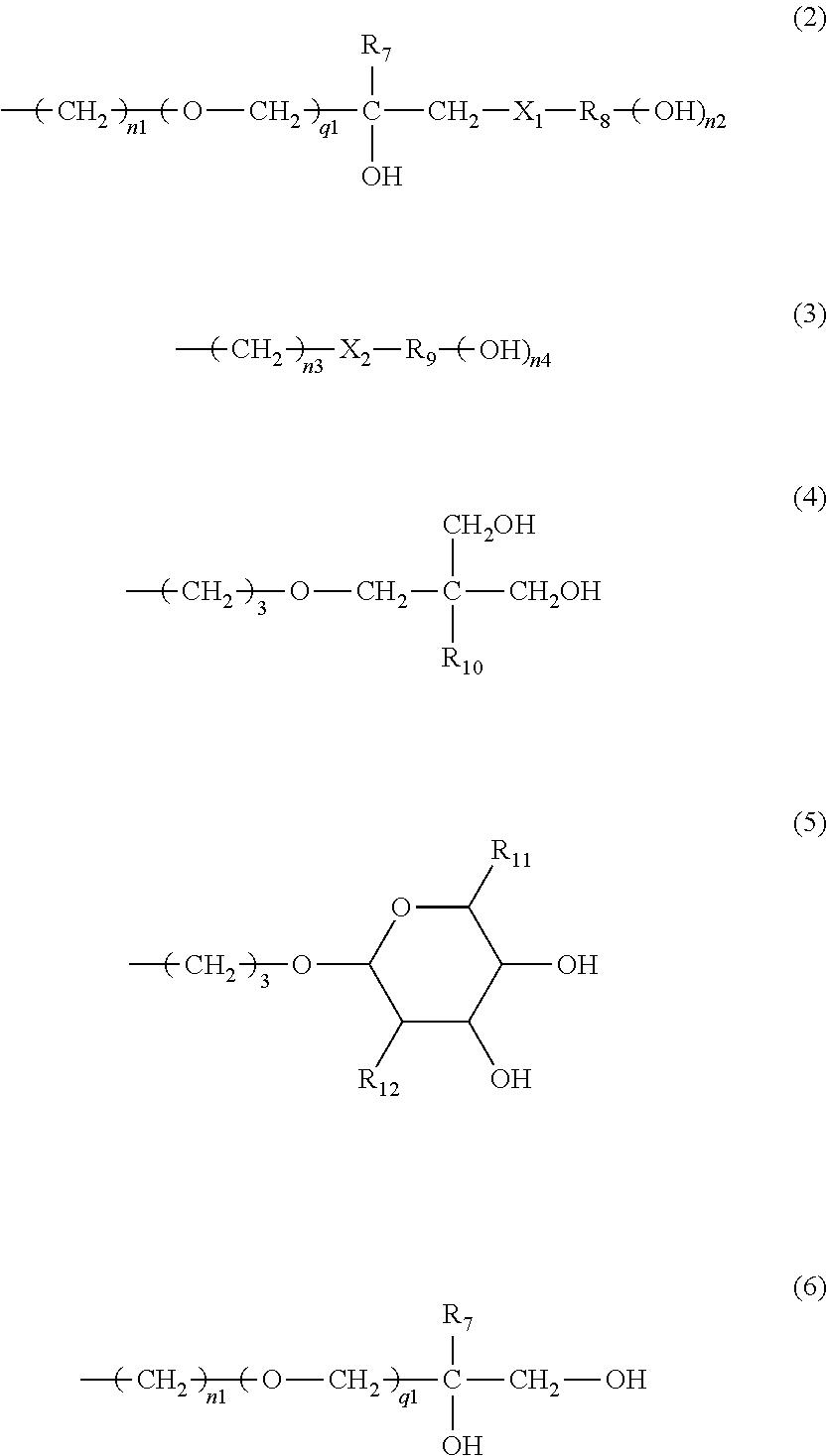 Figure US10081697-20180925-C00019