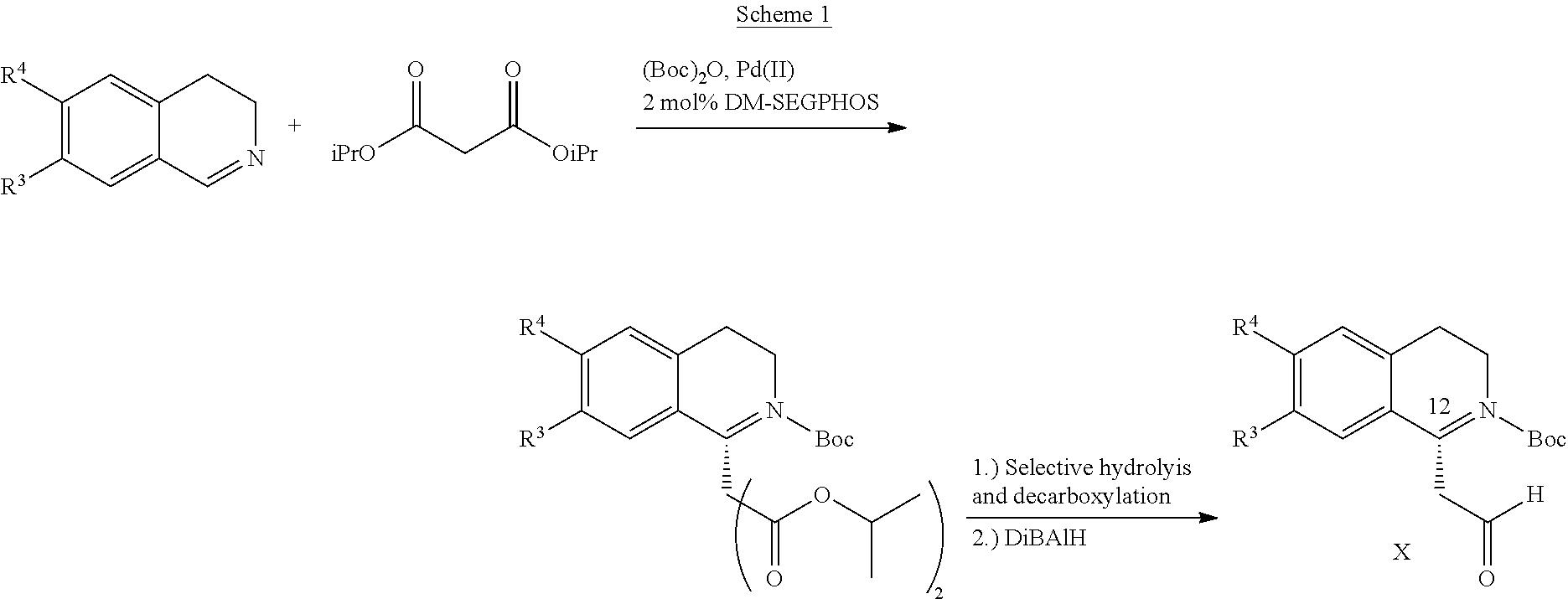 Figure US08013161-20110906-C00123
