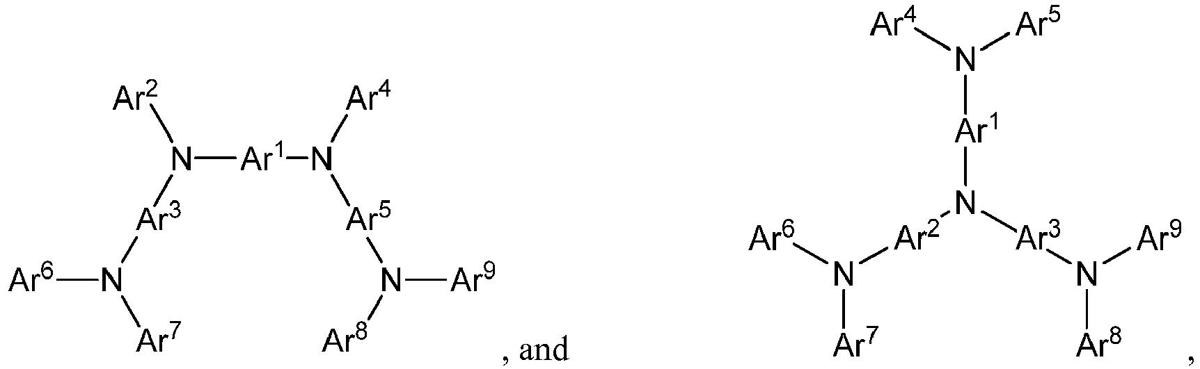 Figure imgb0838