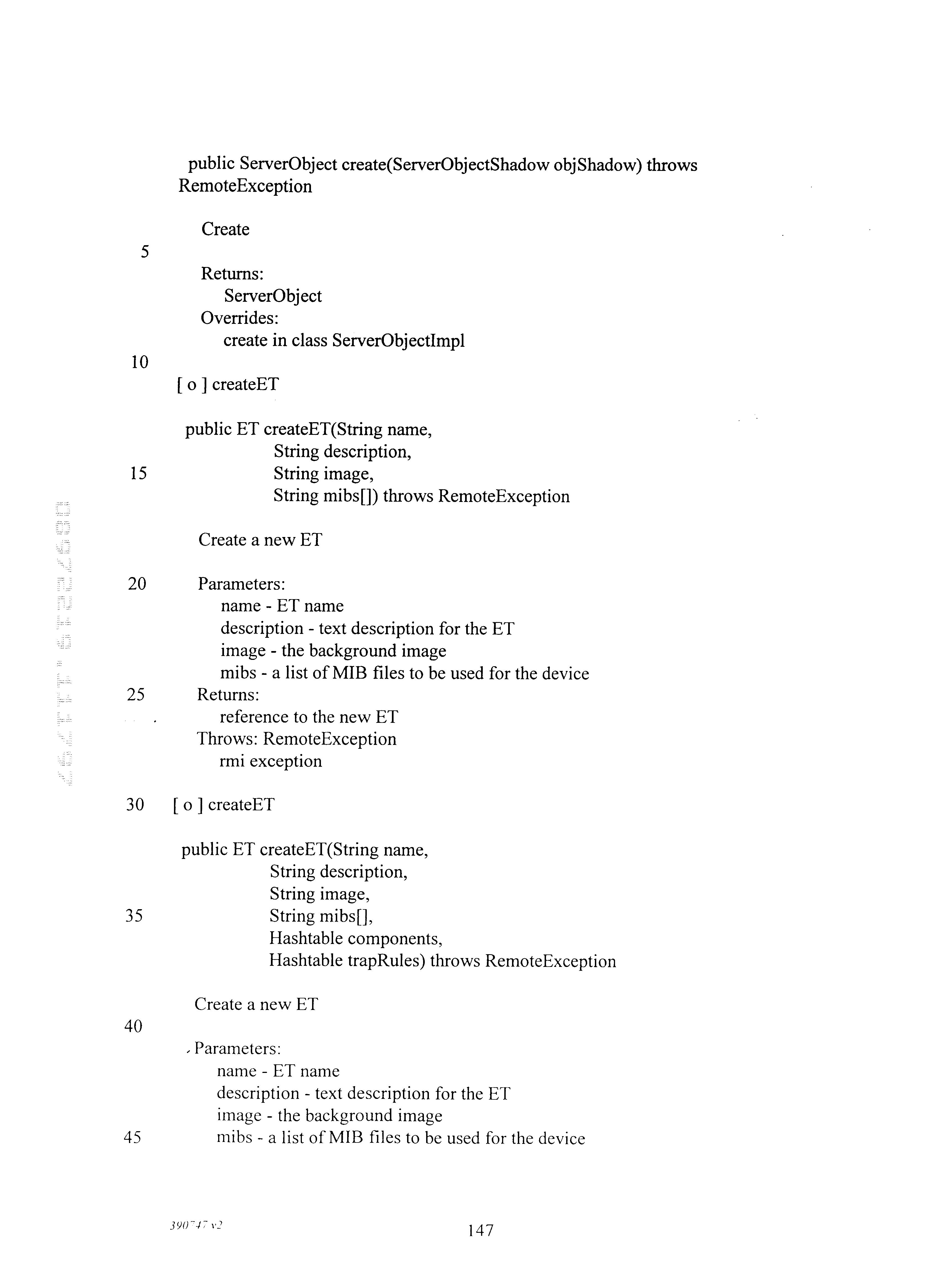 Figure US06788315-20040907-P00008