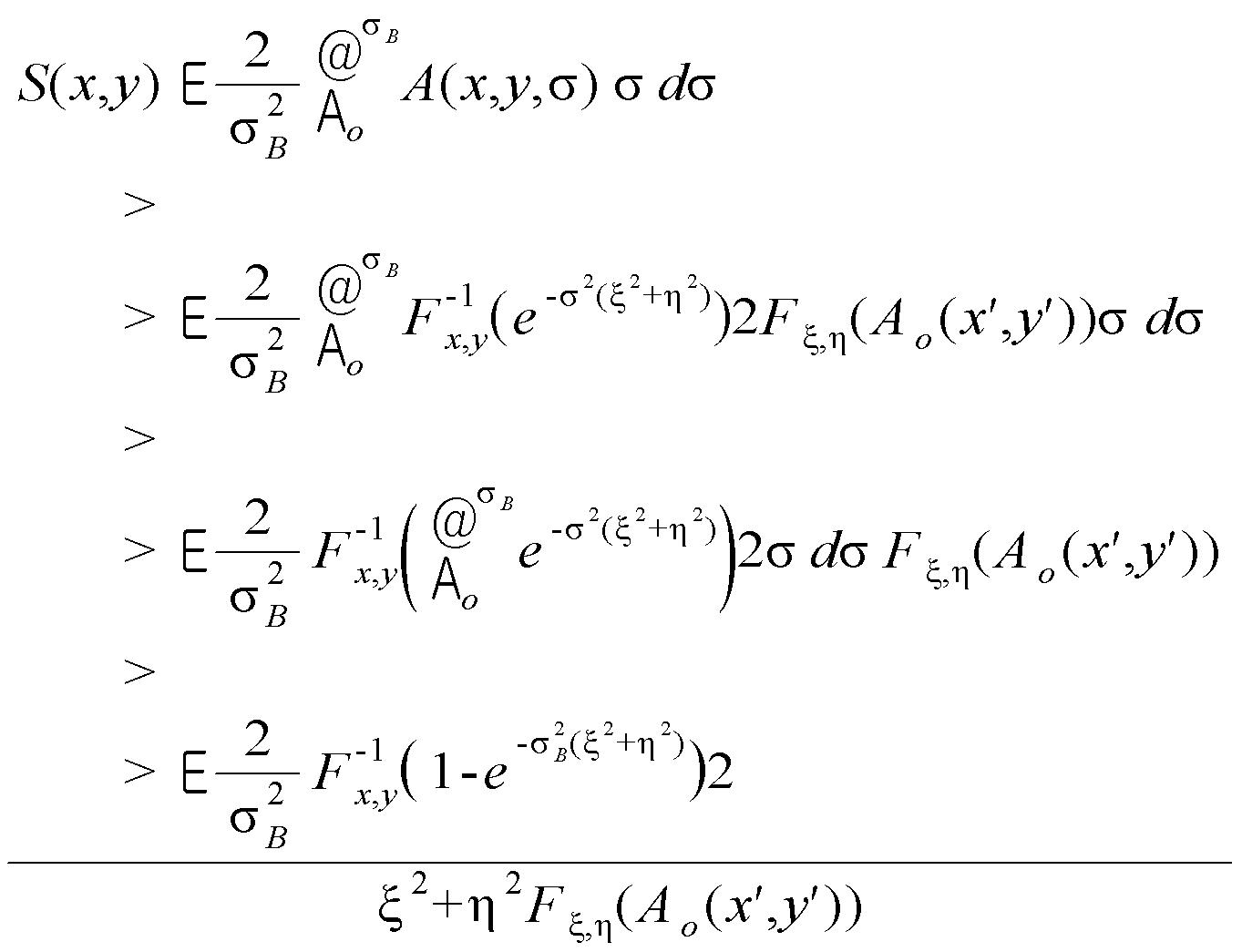 Figure 1019970066345_B1_M0007
