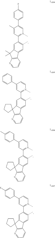 Figure US10003034-20180619-C00098