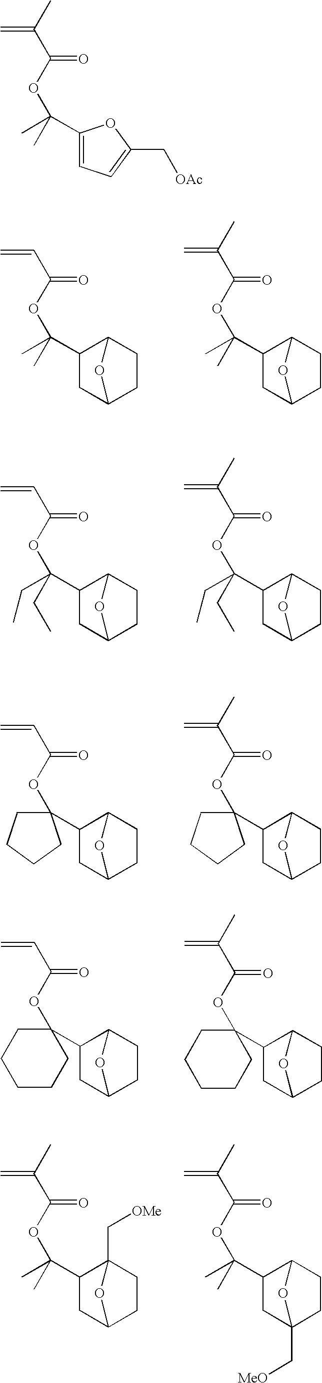 Figure US07368218-20080506-C00029